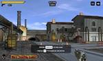 Swat Team Overkill Immagine 3
