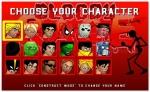 Tekken Rage Immagine 1