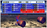 Tekken Rage Immagine 2