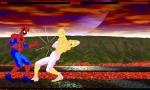 Tekken Rage Immagine 4