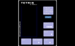 Tetris Flash Immagine 1