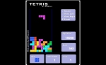 Tetris Flash Immagine 2