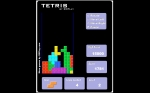 Tetris Flash Immagine 3