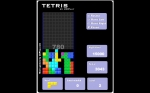 Tetris Flash Immagine 4