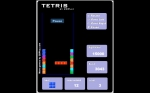 Tetris Flash Immagine 5