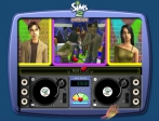 The Sims 2 Nightlife DJ Booth Immagine 3