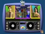 The Sims 2 Nightlife DJ Booth Immagine 4
