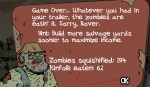 Zombie Trailer Park Immagine 5