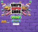 Theft Super Cars Immagine 1