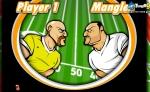 Football Madness Immagine 2
