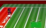 Football Madness Immagine 4