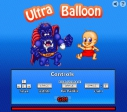 Ultra Balloon Immagine 1