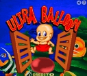 Ultra Balloon Immagine 2