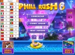 Uphill Rush 6 Immagine 2