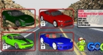 V8 Muscle Cars 2 Immagine 2