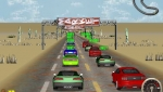 V8 Muscle Cars 2 Immagine 3