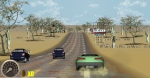 V8 Muscle Cars 2 Immagine 5