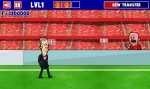 Van Gaal The Game Immagine 2