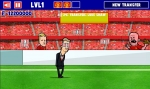 Van Gaal The Game Immagine 3