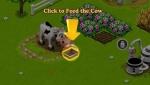 Funny Farm Immagine 3