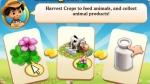 Funny Farm Immagine 4