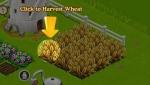 Funny Farm Immagine 5
