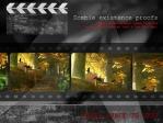 Zombie Drive Immagine 1