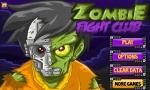 Zombie Fight Club Immagine 1