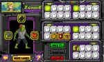 Zombie Fight Club Immagine 3