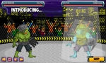 Zombie Fight Club Immagine 4