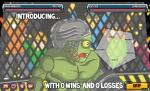 Zombie Fight Club Immagine 5