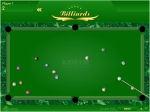 Gioca gratis a Biliardo Multiplayer