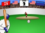 Gioco Homerun Rally