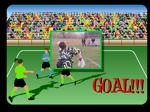 Gioca gratis a Switching Goals