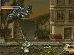 Gioca gratis a Metal Slug: Rampage