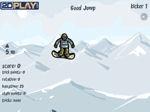 Gioco Snowboard Stunts