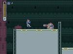 Gioca gratis a Megaman Project X