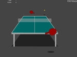 Gioca gratis a Raketspel