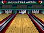 Gioca gratis a Skyworks Lanes