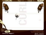 Gioco Cow Curling