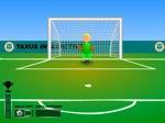 Gioca gratis a 9m Soccer