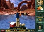 Gioco Passione per la pesca