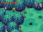Gioca gratis a Legend of Zelda