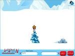 Gioca gratis a Sciare ad Aspen