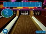Gioca gratis a Bowling TGFG