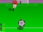 Gioco Azione da gol
