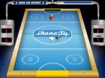 Gioco Ikon Air Hockey