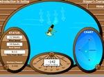 Gioco Sailing
