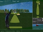 Gioca gratis a Flash Golf 3D