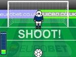Gioco Penalty Shootout